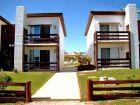 Balcones de Botavara - Ap. 2ps