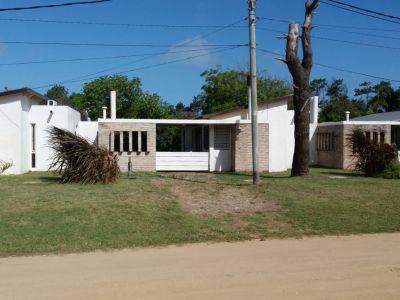 Casa Bitacoras - 8ps La Paloma