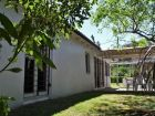 Casa Bitacoras - 6ps La Paloma