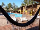 Hostel Complejo del Barranco - Hostel La Pedrera
