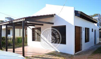 Casa Del Mar - 1 La Paloma