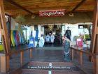 Compras - Regalos Peteco Surf Shop La Paloma