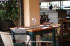Restaurante Bahía Restó - Hotel Bahía La Paloma