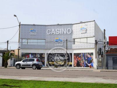 Casino La Paloma