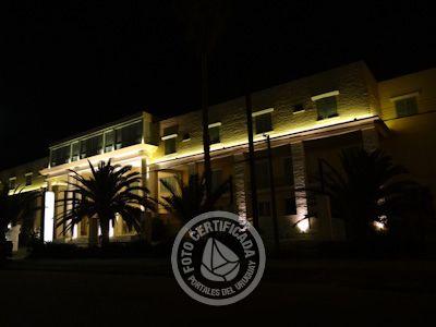 Entretenimientos Hotel Casino Cabo Santa María La Paloma