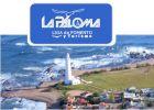 La Paloma - Liga de Fomento y Turismo