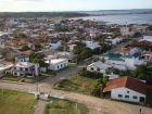 Passeio e Atividades Faro Cabo Santa María - The Lighthouse La Paloma