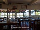 Restaurante Viola La Paloma