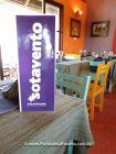 Restaurante Restaurante Sotavento  La Paloma