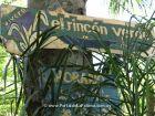 Vivero El Rincón Verde