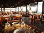 Restaurante Punto Sur  La Paloma