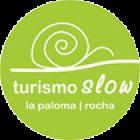 Slow Tour La Paloma