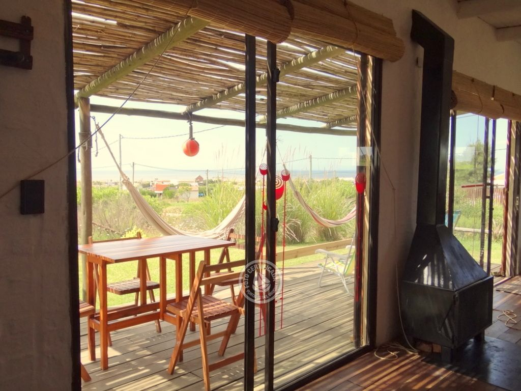 Casa Terraza De Punta Negra Punta Negra Alquiler De