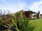 Casa Terraza de Punta Negra Punta Negra