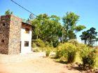 Complejo Naturamar Punta Colorada