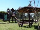 Complejo Rocaymar Punta Colorada