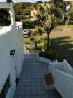 Casa Danerik Punta Fría