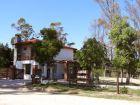 Casa Niña Bonita Playa Verde