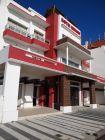 Hotel Bakari Piriápolis