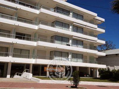 Apartamento Diano Marina - Apto 304 Piriápolis
