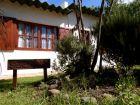 Casa Serenidad Playa Hermosa