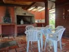 Casa Lo de  Gustavo Piriápolis