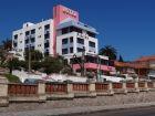 Hotel Ricadi Piriápolis