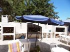 Complejo Mediterraneo Apartamentos Piriápolis