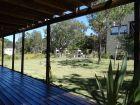 Complejo La Bonita Suites Punta Colorada