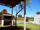 Casa Proa al sur fondo Punta Colorada