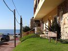Playa Brava Punta del Este - apto