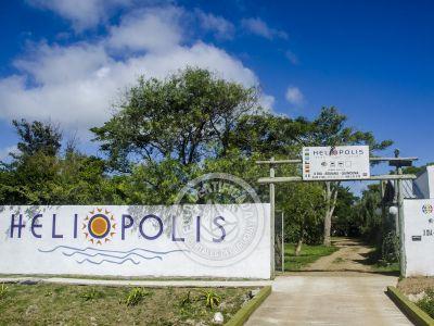 Complejo Heliopolis Rent Apart Piriápolis