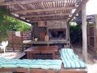 Casa La Colorada_ Punta Colorada
