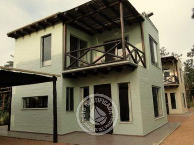 Casa del Mar 3