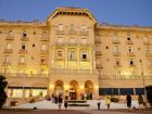 Argentino Hotel hab. triple superior
