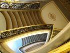 Hotel Argentino Hotel hab. triple superior Piriápolis