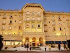 Argentino Hotel apartamento quintuple.