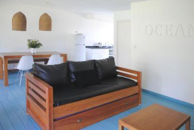 La Bonita Suites - Apartamento 1 dormitorio