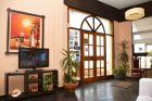 Hotel City Hotel - Hab. Triple Piriápolis