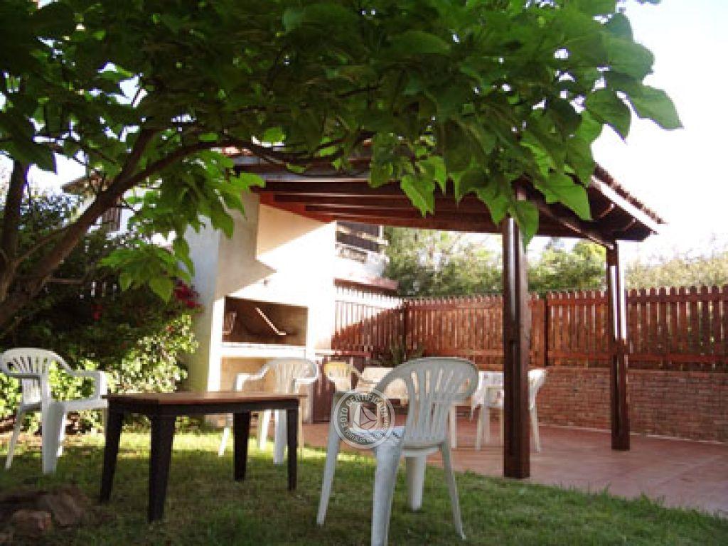 Muebles piriapolis obtenga ideas dise o de muebles para for Muebles en maldonado uruguay