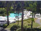 Green Park Punta del Este - Tres ambientes