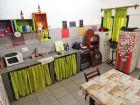 Hostel De los Colores -  Habitación matrimonial Piriápolis