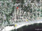 Terrenos Terreno en Piriapolis -TE 100 480 Piriápolis