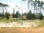 Terrenos Terreno en Piriapolis - TE 100 611 Piriápolis