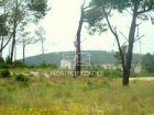 Terreno en Piriapolis - TE 100 611