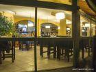 Restaurante Trattoria da Piero San Francisco