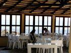 Restaurante Puertito Don Anselmo Punta Fría