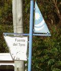 Passeio e Atividades Cerro del Toro Piriápolis