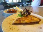 Restaurante El Ranchonda Punta Negra