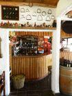 Restaurante La Caracola Las Flores